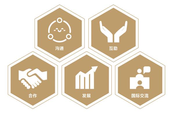 世贸通财富俱乐部|冯仑|商务交流|资产优化|合作平台