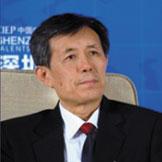 中国步入资本输出国的阶段