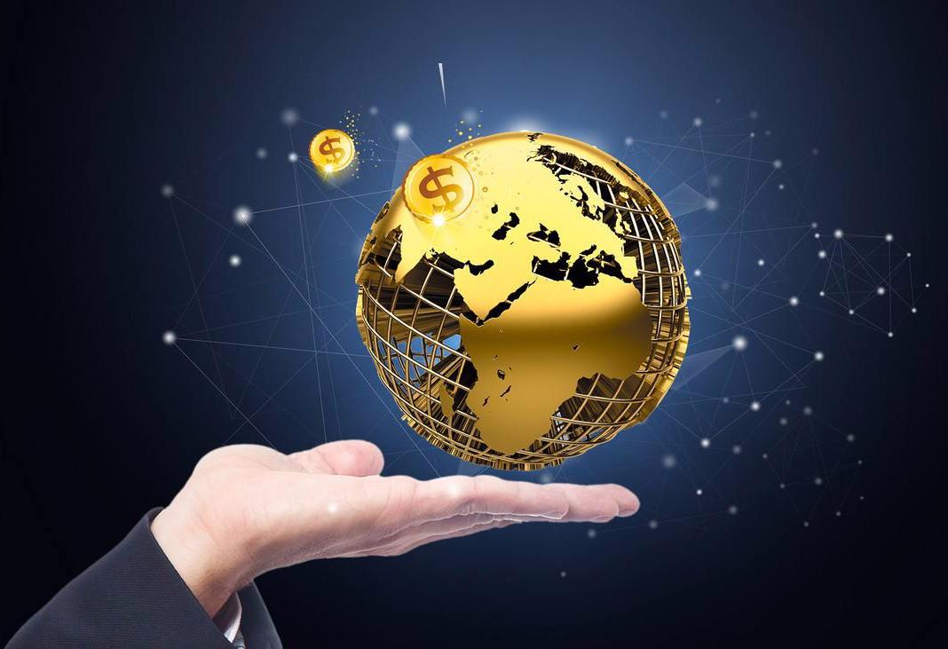 世贸通财富俱乐部 商务交流 资产优化 合作平台 冯仑