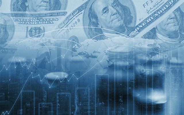 新富人群崛起,1/3人群倾向更换财富管理机构