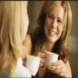 美国国家癌症研究所:一天六七杯咖啡有益长寿