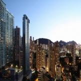 重磅提醒!香港楼市空置税即将提交立法