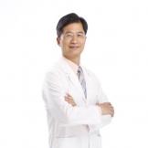 精华回顾:美国知名自然医学专家直播新冠肺炎的防治