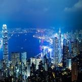 香港非永久居民续签无需回港