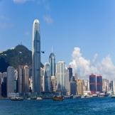 新规:香港统一内地澳门台湾入境检测